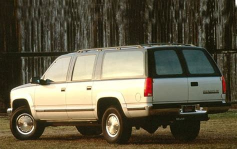 download car manuals 1993 chevrolet suburban 1500 security system service manual 1993 chevrolet suburban 2500 factory security alarm manual repair diagrams