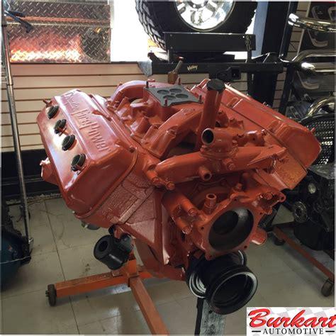 Chrysler Hemi Engine by Hemi 392 Engine Ebay Autos Post
