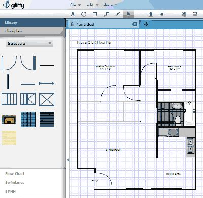 best free software to design house plans simple draw house free home design software reviews