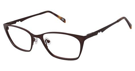 lulu guinness l761 eyeglasses free shipping