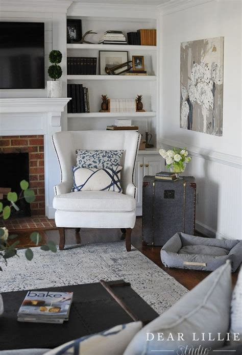 Style The Goods For Enthusiasts by 2506 Best Homegoods Enthusiasts Images On