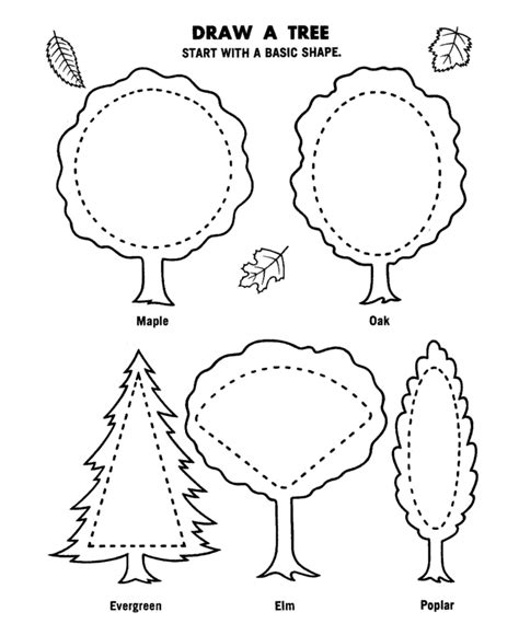 tu b shevat coloring pages az coloring pages