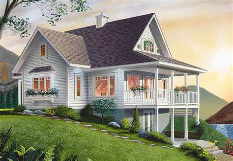 tiny home archives drummond house plans blog outdoor living dhp archives drummond house plans blog
