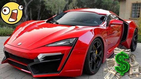 los carros lujosos y caros mundo los mejores carros mundo carros top los autos caros y lujosos mundo venta de carros en honduras