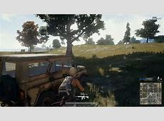 Best Tips for Winning in PlayerUnknown's Battlegrounds ... Unknowns Player Battleground