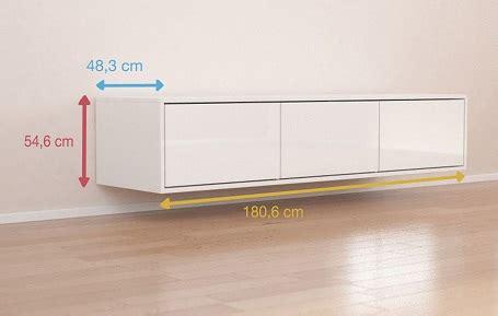 Ikea Möbel Aufbauen Lassen by Emejing Hangeschrank Weis Wohnzimmer Ideas Amazing Home