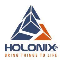 ordine ingegneri pavia holonix presenta l industry 4 0 a pavia insieme all