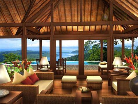 tropical architecture inc modern hawaiian
