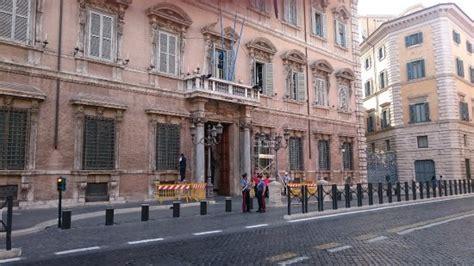 sede senato della repubblica palazzo madama picture of palazzo madama sede