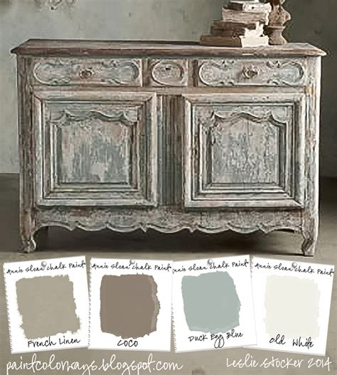 ascp on sloan sloan chalk paint and antibes green