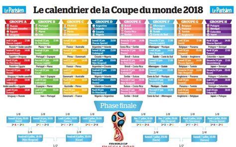 coupe du monde 2018 en russie international manchester