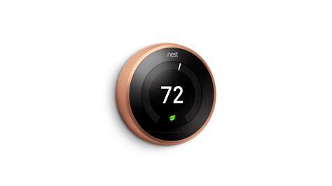 Buy Nest Thermostat   Toronto Best Prices