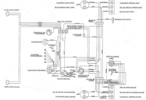 diagram for deere lx173 belt diagram tractor engine