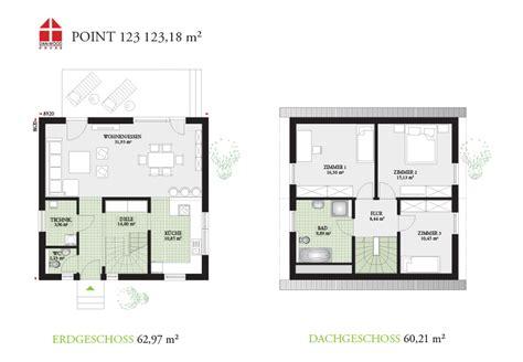 danwood haus preise point 123 deinhaus g 252 tersloh dan wood fertigh 228 user