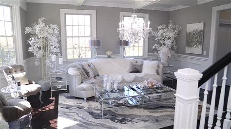 carli bybels living room home bedroom