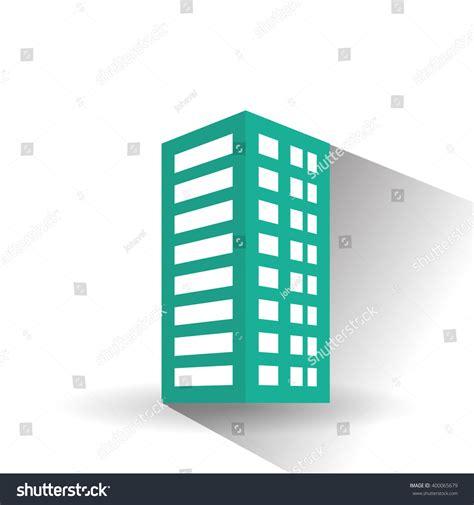 icon design build building icon design stock vector 400065679 shutterstock