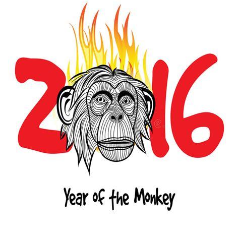 new year facts monkey new year symbols monkey 28 images 2016 year of the