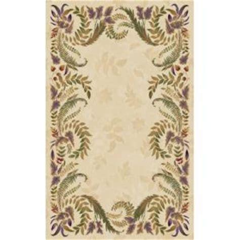 beaulieu home fashions area rugs beaulieu home fashions area rugs beaulieu home fashions