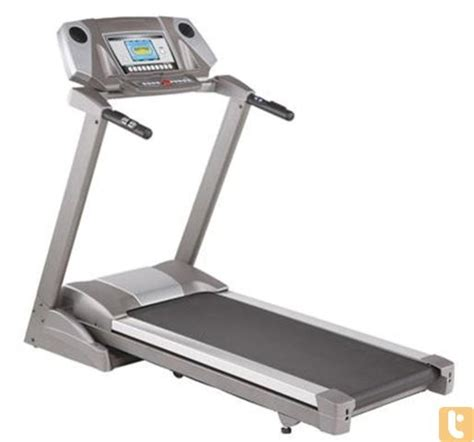 spirit xt 275 home treadmill 2 5 hp best buy price