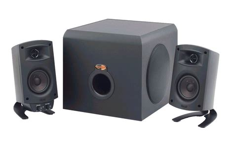 powered active speakers home theater
