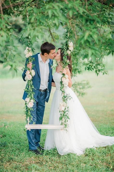 Best 25  Wedding swing ideas on Pinterest   Swing pictures