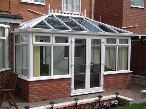 conservatory of prices images for conservatories hi spec fabrications south shields