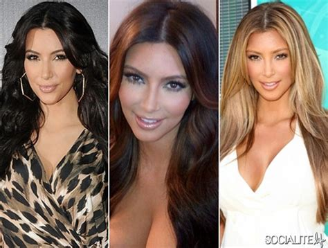 why do we use color brown in 2015 color trends diffe color of brown hair brown hairs