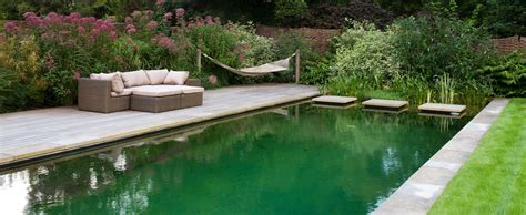 outdoor swimming pool outdoor swimming pools pools for home