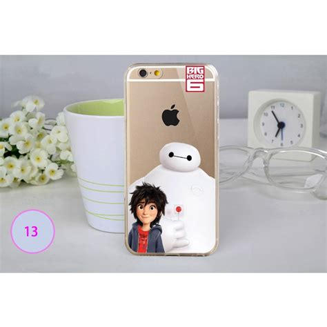 big silicon tpu for iphone 6 plus tpu34 jakartanotebook