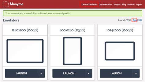 tutorial usando o whatsapp tutorial usando o whatsapp pelo navegador do computador