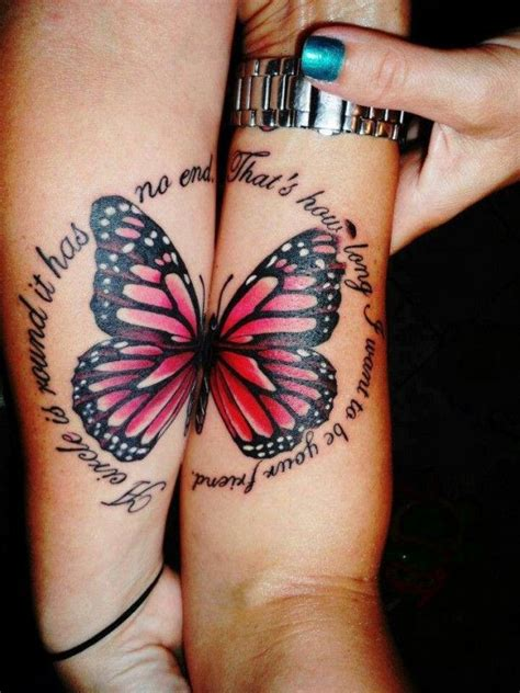 tattoo quotes for partners best 25 partner tattoos motive ideas on pinterest