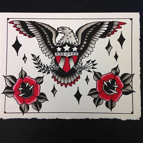 flash tattoo hanoi 208 best traditional images on pinterest tattoo ideas