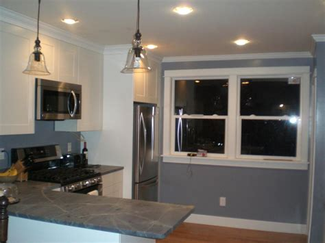 eggers home construction remodeling llc kitchens