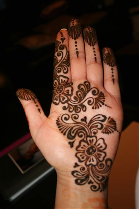 simple tattoo mehndi designs for hands mehndi designs simple mehndi designs for hands