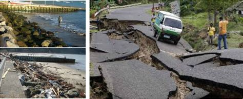earthquake effects cause effects of earthquakes earthquakes in new zealand