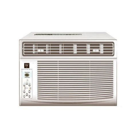 room size air conditioner how to calculate air conditioner btu for room size images frompo