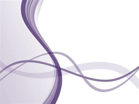 Side Purple Backgrounds Abstract Colors Grey Purple White Templates Free Ppt Backgrounds Purple Powerpoint Templates