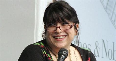fifty shades of grey author fifty shades author el james to publish writing guide
