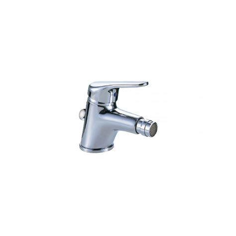 rubinetto teorema miscelatore rubinetto teorema bidet golf plus made in