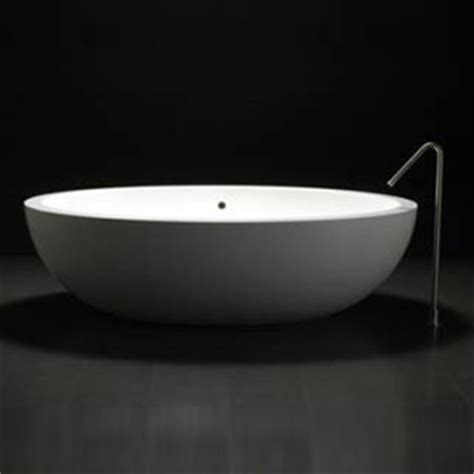 corian gewicht boffi po bad baden baden interior