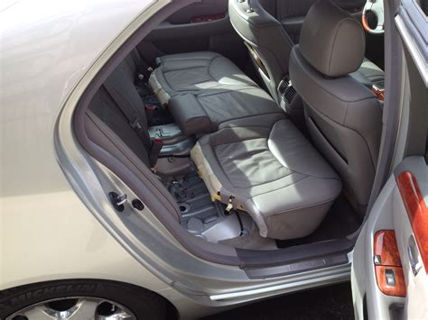 how to fix cars 2008 lexus es seat position control how to remove the rear seat and subwoofer in a lexus ls