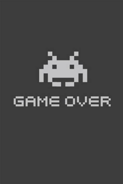 wallpaper game for iphone space invaders iphone wallpaper hd