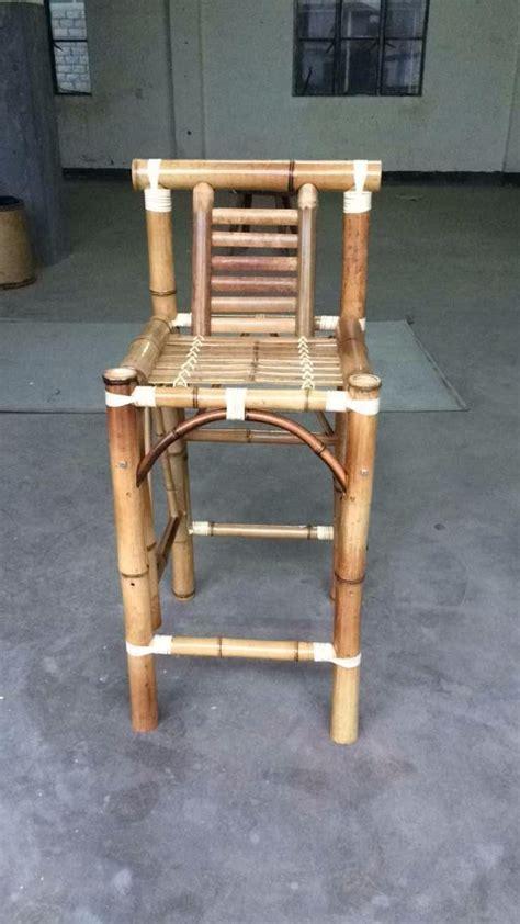 Tiki Bar Set Cbg251 Bamboo Bar Set Bamboo Tiki Bar Set Bamboo Bar