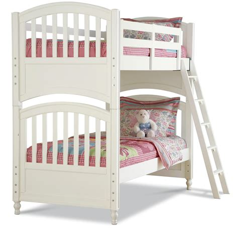 bunk bed rails pulaski pawsitively yours bunk bed guard rails and ladder by oj commerce 634155 232 08