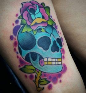 memphis tattoo shops best artists in tn top 25 shops prices