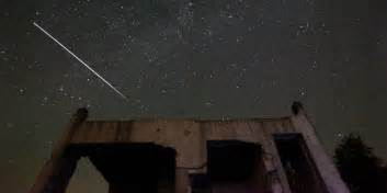 Where Is The Meteor Shower Going To Be Tonight by How To The Perseids Meteor Shower Happening This