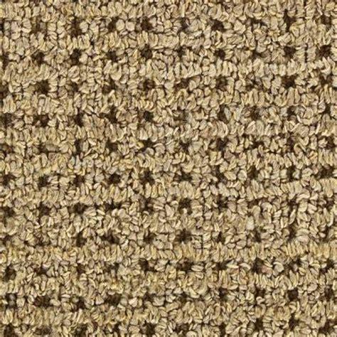 home depot carpets rugs martha stewart living hillwood heath 6 in x 9 in take home carpet sle 902212 the home depot