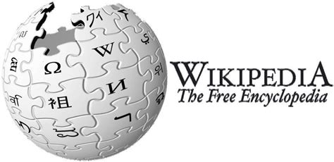 blogger wikipedia study shows wikipedia accuracy is 99 5