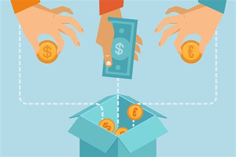 crowdfunding platforms top 8 crowdfunding platforms that cater to startups