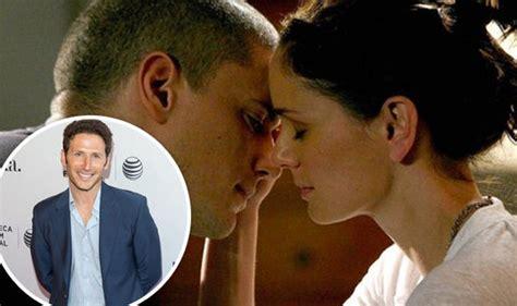 actor michael and sara prison break season 5 casts sara tancredi s husband tv